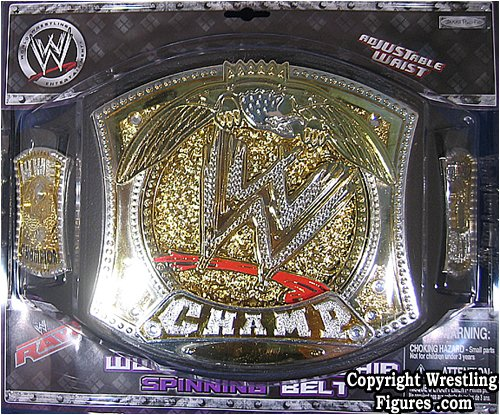 WWE Wrestling Jakks Pacific Kids John Cena WWE Champion Spinner Belt - Buy WWE Wrestling Jakks Pacific Kids John Cena WWE Champion Spinner Belt - Purchase WWE Wrestling Jakks Pacific Kids John Cena WWE Champion Spinner Belt (Jakks Pacific, Toys & Games,Categories,Action Figures,Playsets)