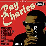 Modern Sounds in Country and Western Music - Vol. 1