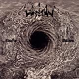 Lawless Darkness Watain