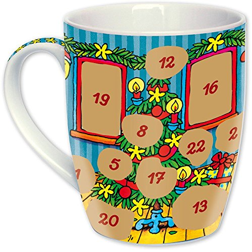 Adventskalender-Tasse-2016