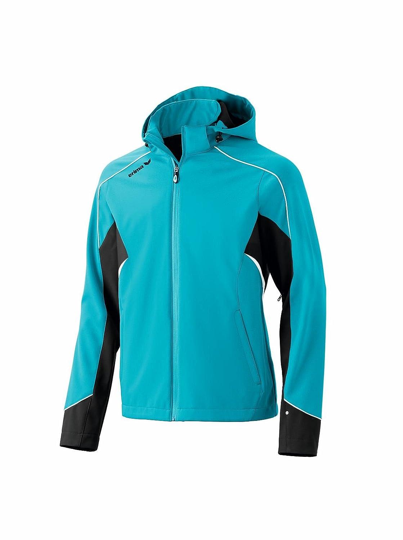 erima Kinder Jacke Softshell Jacket Function Style kaufen