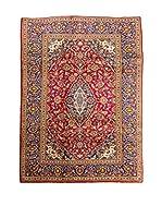 RugSense Alfombra Persian Kashan Rojo/Multicolor 305 x 200 cm