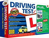 Cheapest Driving Test Gift Pack Plus on PC
