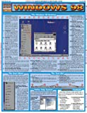 echange, troc Darryl Arnold - Windows 98