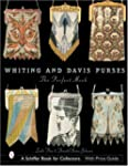 WHITING DAVIS PURSES: The Perfect Mes...