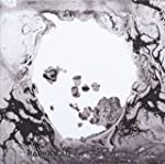 A Moon Shaped Pool 2LP + Download