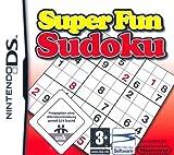 Acquista Super Fun Sudoku