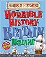 Horrible History of Britain and Ireland