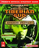 Command And Conquer Tiberian Sun Advanced Strategies Jason Young