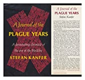 A Journal of the Plague Years