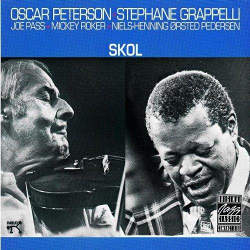 skol-by-oscar-peterson-1991-07-01