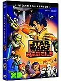 Star Wars Rebels - L'intégrale de la saison 1