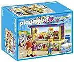 Playmobil 5555 Summer Fun Amusement P...