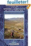 Cicerone Trekking in Greenland: The A...