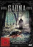 Sauna – Wash Your Sins