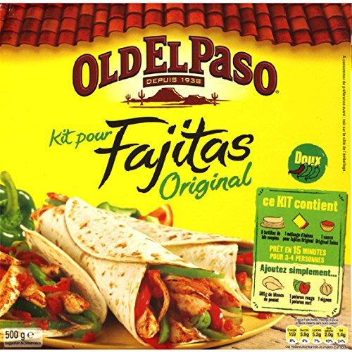 old-el-paso-kit-pour-fajitas-original-doux-la-boite-de-500g-pour-la-quantite-plus-que-1-nous-vous-re