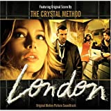 London (Original Motion Picture Soundtrack)