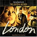 London [Soundtrack]