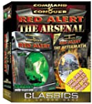 Command & Conquer: Red Alert - The Ar...