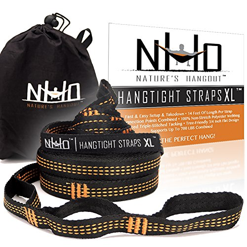 hangtight-hammock-straps-xl-by-natures-hangout-14-ft-long-24-adjustable-loops-extra-strong-lightweig