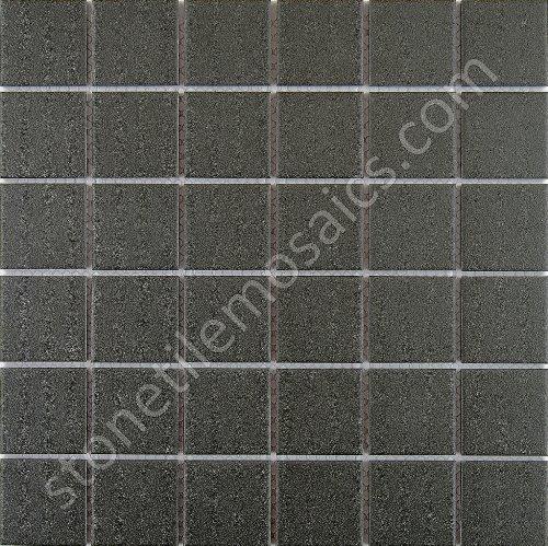 vintage-black-unglazed-square-2x2-inch-porcelain-floor-wall-tile-10-pcs-10-sq-ft-per-case-1-standard