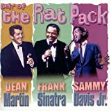 Frank Sinatra The Best of the Rat Pack