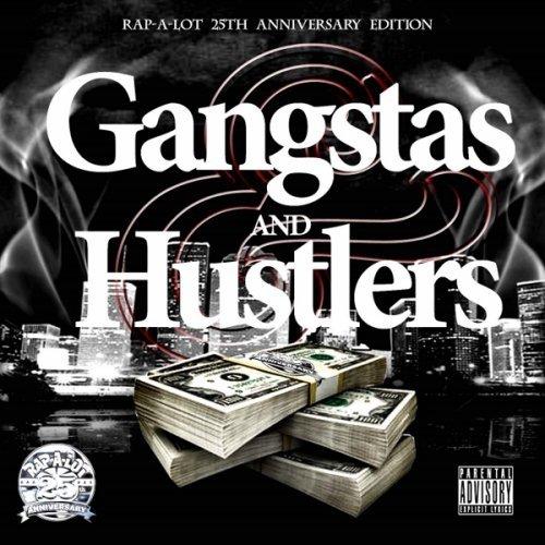 Jay Sean - Gangstas & Hustlers - Zortam Music