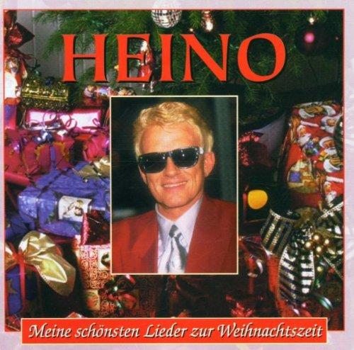 lieder-zur-weihnachtszeit