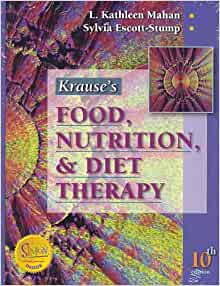Food science books free download