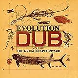 The Evolution of Dub Vol.2 (Box-Set)