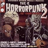 This Is Horrorpunk II