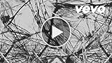 D-Ekkos - Vision Triangular (Audio)