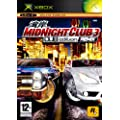 Midnight Club 3: Dub Edition Remix (Xbox)