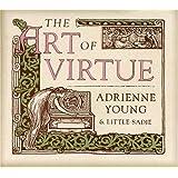 Art of Virtue