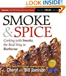 Smoke & Spice, Updated and Expanded 3...