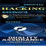 Hacking & Quality Assurance |  Solis Tech