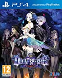 Odin Sphere Leifthrasir - �dition storybook