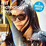 Audible Technology Review, September 2016 |  Technology Review