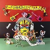 P-Funk All Stars【ベスト・オブ・ライヴ'83】