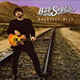 Against The Wind - Bob Seger n The Silver Bull...