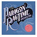 The Paragon Ragtime Orchestra (finally) Plays 'The Entertainer'