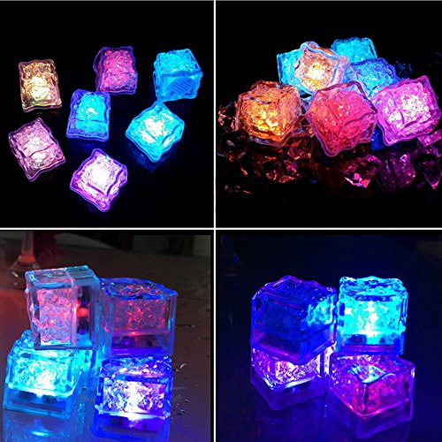 kasstino-12x-flash-ice-cube-led-color-luminous-in-water-nightlight-lamp-party-wedding