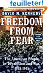 Freedom from Fear: The American Peopl...