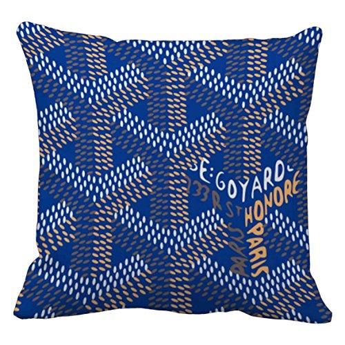 goyard-blue-pillow-cover-size-18x18-inch