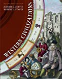 Western Civilizations (Second Brief Edition)  (Vol. One-Volume)