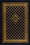 Poems of Tennyson: Easton Press Collectors Edition [Leatherbound]