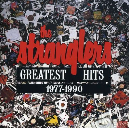The Stranglers - ClipConverter.cc - Zortam Music