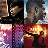 Best of Usher