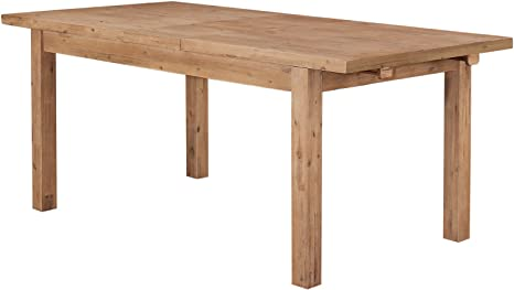 Emily Extending Dining Table