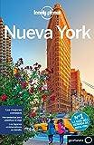 Nueva York 7 (Guias De Ciudad (lonely P))